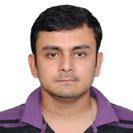 Mithun Pal